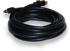 Cable digital HDMI PRO especial larga distancia